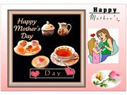 happy mothers day2