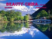 beauty china.