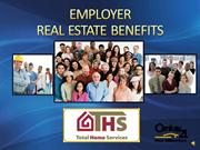 Total Home Services _c21nm video2