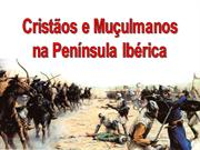Cristos e Muulmanos na Pennsula Ibrica