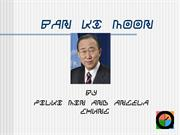 AngelaPilki (Ban Ki Moon)