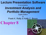 PP08An Introduction to Asset Pricing Models