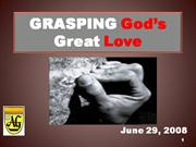 gap_ministries-74974-grasping-god-great-love-jesus-salvation-mercy-for