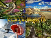 Beautiful images 10
