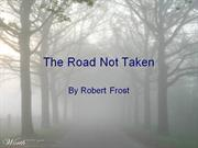 power-point-the-road-not-taken-1196268849198859-4