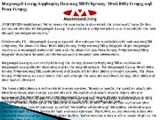 maximized living announces new maxt3 programs: total body fitness and