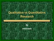 Quantitative_vs_Qualitative[1]