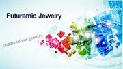 futuramic jewelry