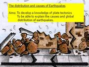 earthquakes_Lesson_1[1]