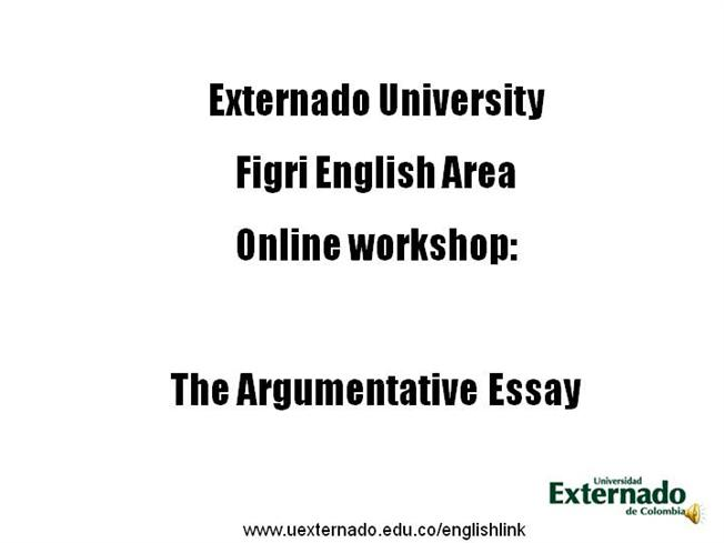 apa research review paper  custom essays  writing aid hq apa research review paperjpg thesis of a compare and contrast essay also example of a good thesis statement for an essay how to write a good thesis statement for an essay