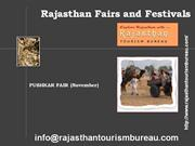 hotel booking in rajasthan, best rajasthan tour packages, best heritag