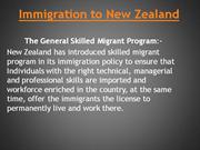Immigration-to-New-Zealand-PPT-Powerpoint