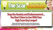 scar treatment reviews - best scar treatment - treatment for scars
