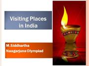 top 10 visiting places in india