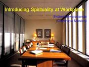 Spirituality_In_The_Workplace-shine vayala