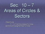 PH_Geo_10-7_Areas_of_Circles_and_Sectors