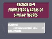 PH_Geo_10-4_Perimeters_and_Areas_of_Similar_Figures