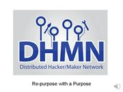 DHMN_Re_purpose_with_a_Purpose