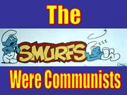 Lesson 02 - Communism Smurfs