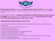 Flying Club In India | Flying Club In Usa | Flying Club In Canada