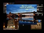 TOULOUSE.PPS