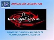 banner_design-Annual Day