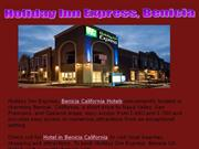 hotel in benicia california, benicia california hotels