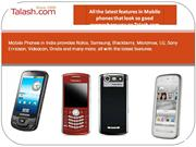 Mobile Phones India,Buy Latest Mobile Online,New Mobile Phones