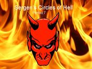 sergens circles of hell