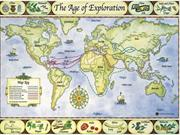 Age of Expansion � European Exploration Notes