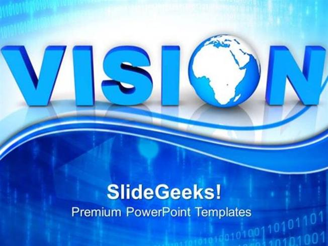 Strategy global vision business ppt template powerpoint template related powerpoint templates toneelgroepblik Image collections