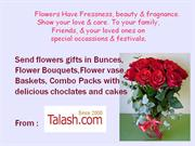 send flowers to india,send cakes to india, send gifts to india