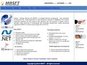 Software Development Company | Outsoure Software Development | Dhaka |