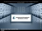 Document Management Solutions, Business Telecommunication