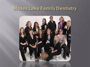 Moses Lake Family Dentistry