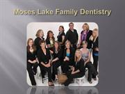 Moses Lake Family Dentistry 1