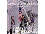 Growth of Terrorism 1990�s