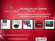 Building Automation System By Daccess Security Systems Pvt. Ltd Pune