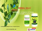 Herbal Dietary Supplement By Isha Agro Developers Pvt. Ltd. Mumbai