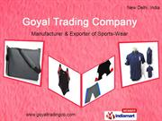 Caps By Goyal Trading Company New Delhi