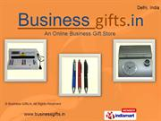 Office Stationery Products By Dolphin Print Arts Delhi