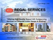 Photo Realistic 3D Renderings By Regal Services Kolkata