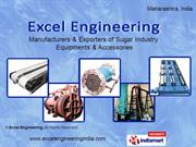 Fume Extraction Systems By Excel Engineering Pune