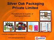 Printed Corrugated Boxes By Silver Oak Packaging Pvt Ltd Ghaziabad