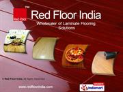 Pergo Laminated Commercial Wood Flooring By Red Floor India New Delhi