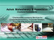 Direct Taxation By Ashok Maheshwary & Associates Gurgaon