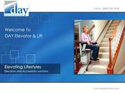 home elevator, wheelchair lift, residential elevators, elevator, lift