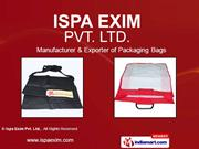 Pp Big Bags By Ispa Exim Pvt Ltd Mumbai