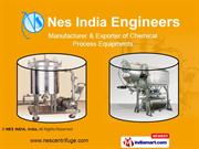 Sparkler Filter By Nes India, India (A Unit Of Nes India Engineers,