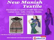 Quilts By New Manish Textile Jaipur